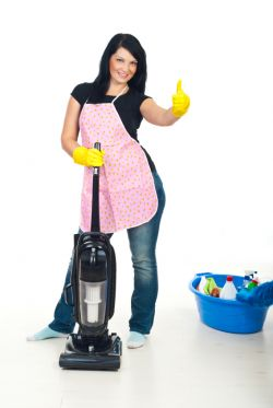 W3 Carpet Cleaning Companies
